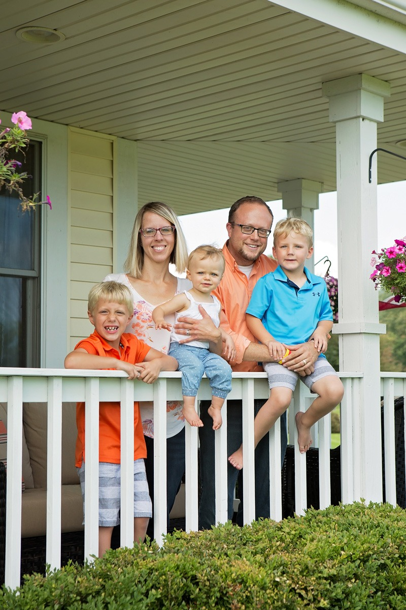 neuberger-family-on-porch-1